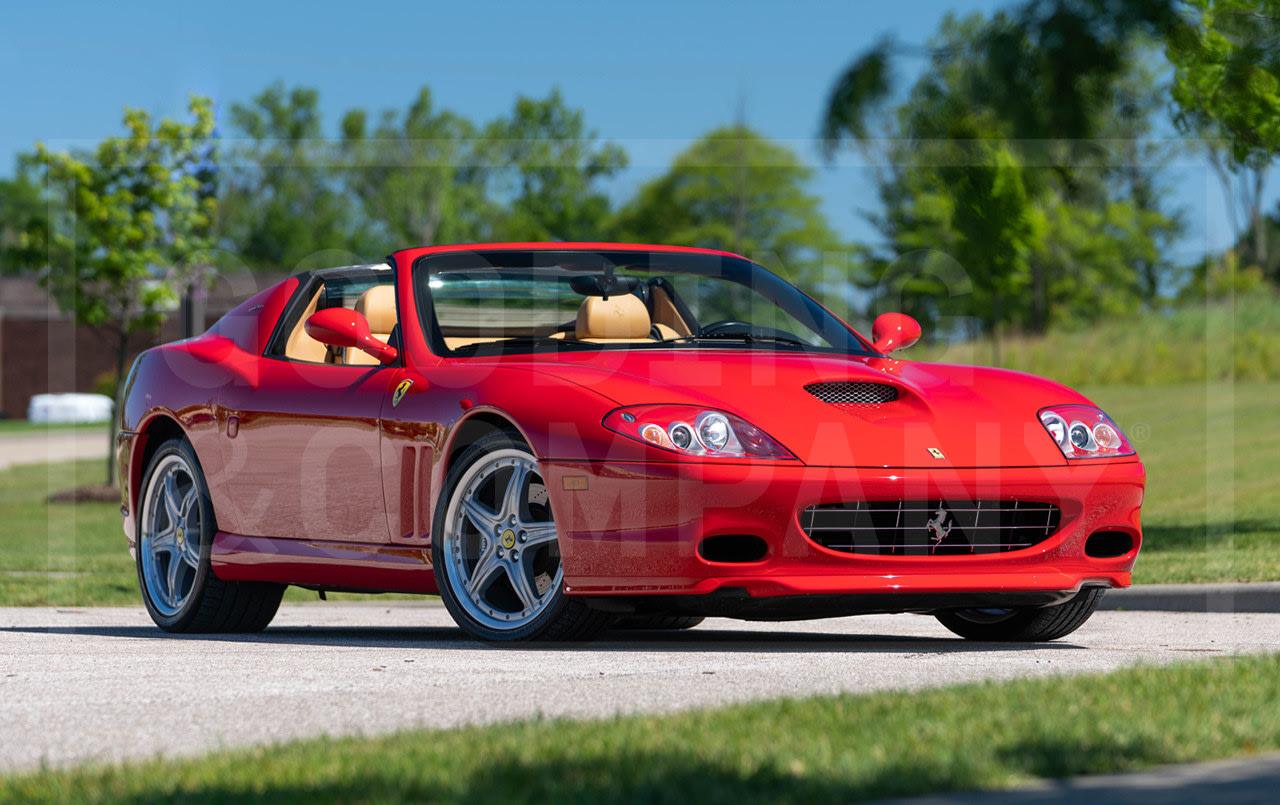 Prod/Portal/2005 Ferrari 575 Superamerica-2/2005-Ferrari-575-Superamerica-2-20