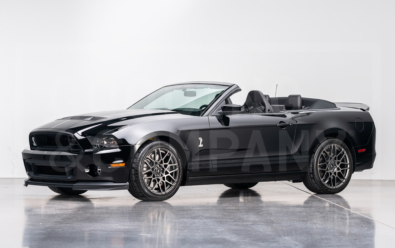 Prod/Portal/2014 Ford Shelby GT500 Convertible/2014-Ford-Shelby-GT500-Convertible-18