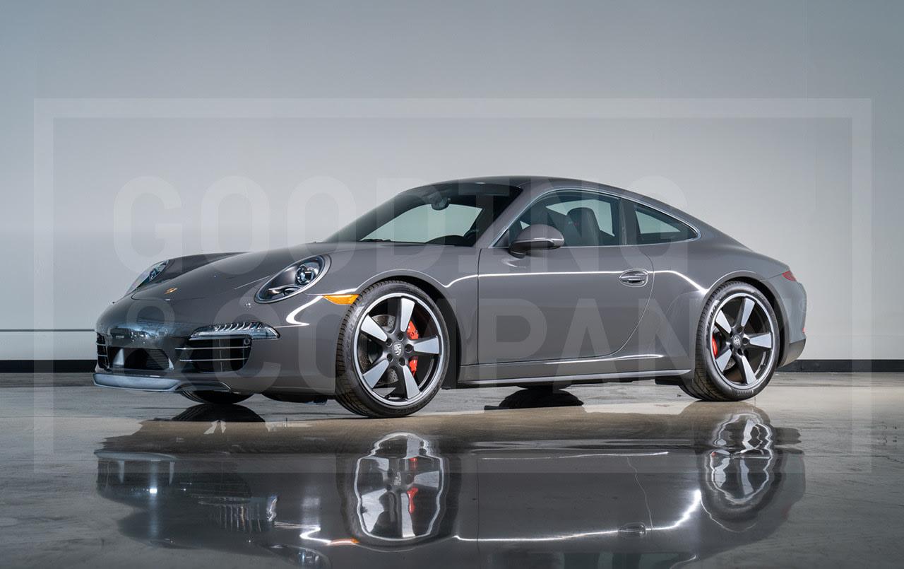 Prod/Portal/2014 Porsche 911 50th Anniversary Edition/2014-Porsche-911-50th-Anniversary-Edition-18