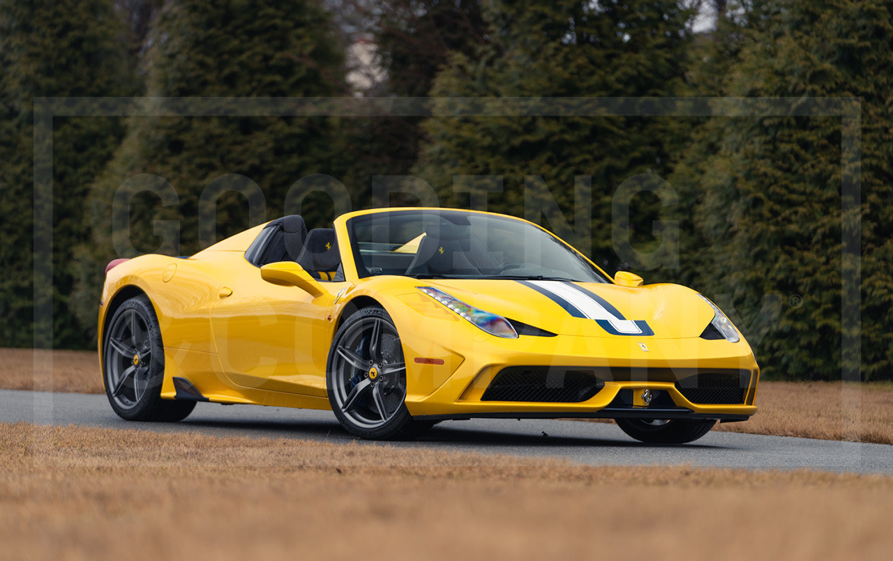 Prod/Portal/2015 Ferrari 458 Speciale Aperta/2015-Ferrari-458-Speciale-Aperta-20