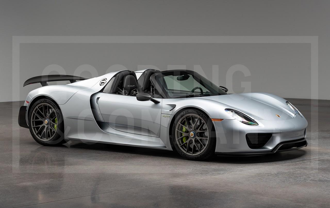 Prod/Portal/2015 Porsche 918 Spyder Weissach-2/2015-Porsche-918-Spyder-Weissach-2-17