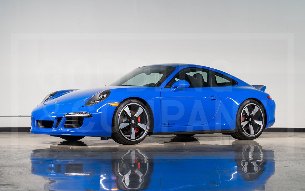 Prod/Portal/2016 Porsche 911 Carrera GTS Club Coupe/2016-Porsche-911-Carrera-GTS-Club-Coupe-19