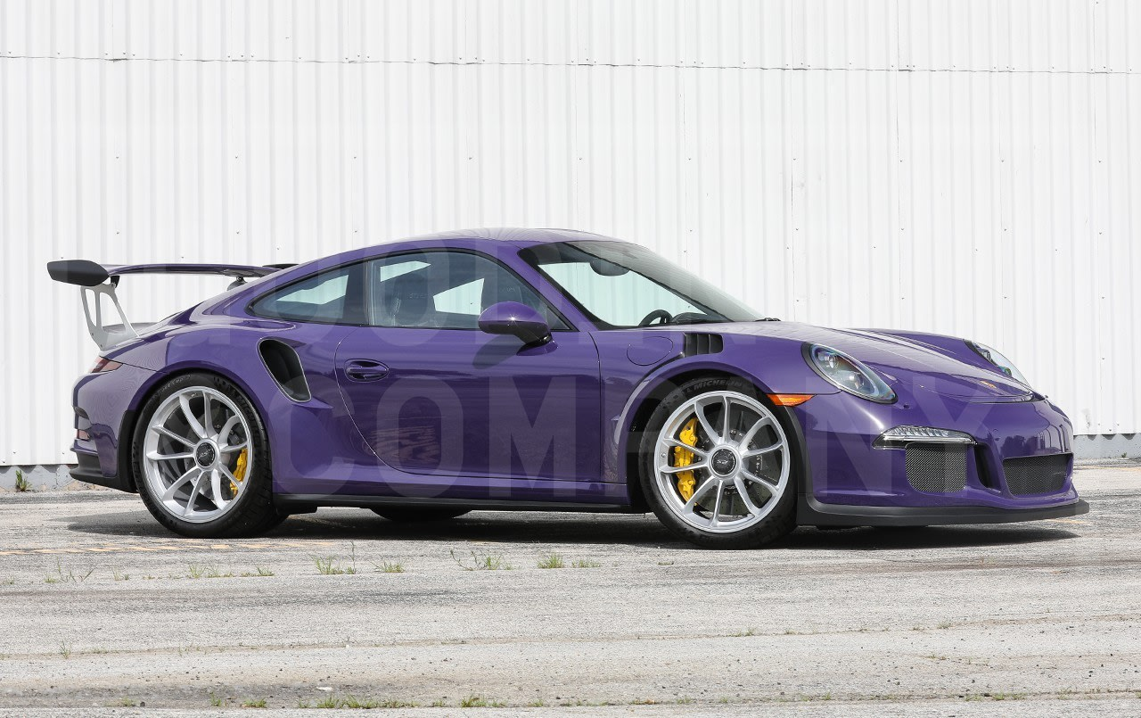 Prod/Portal/2016 Porsche 991 GT3 RS-2/2016-Porsche-991-GT3-RS-2-16