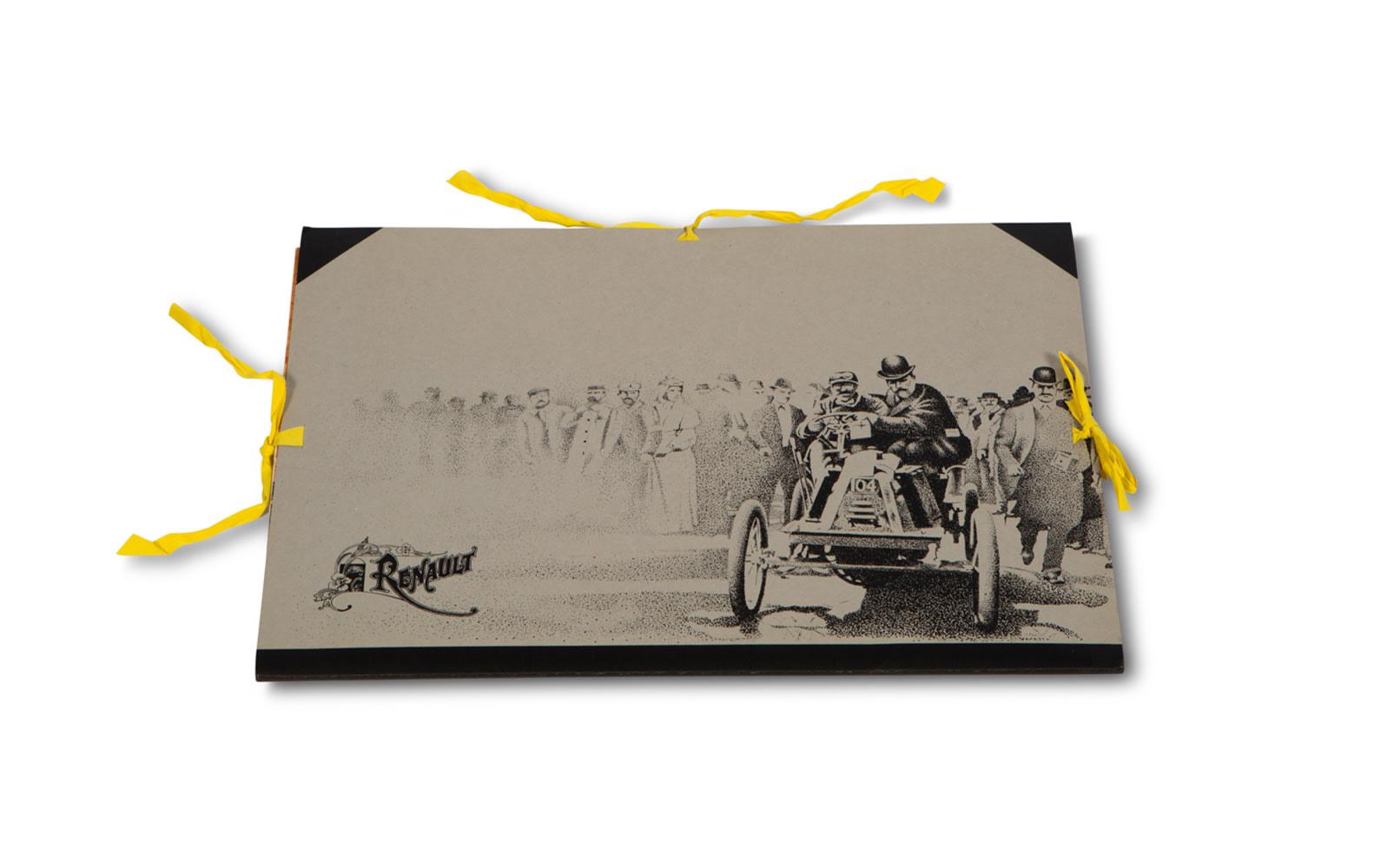 Prod/A0217_Renault_Commemorative_Racing_Prints_1_h5mqac