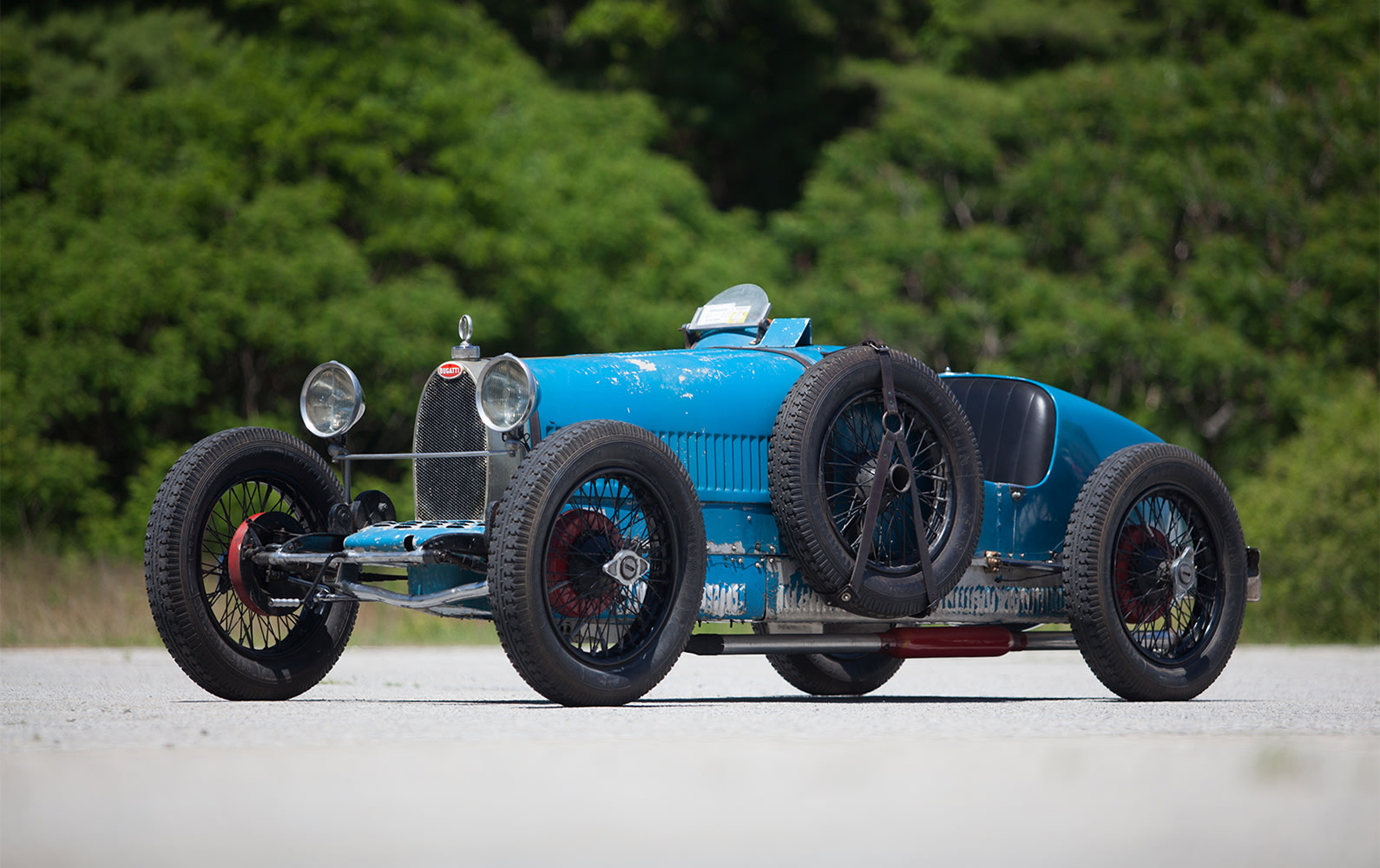 Prod/O21A - Scottsdale 2021/1404 - 1926 Bugatti Type 37 Grand Prix/1926_Bugatti_Type_37_Grand_Prix_0235_p88uki
