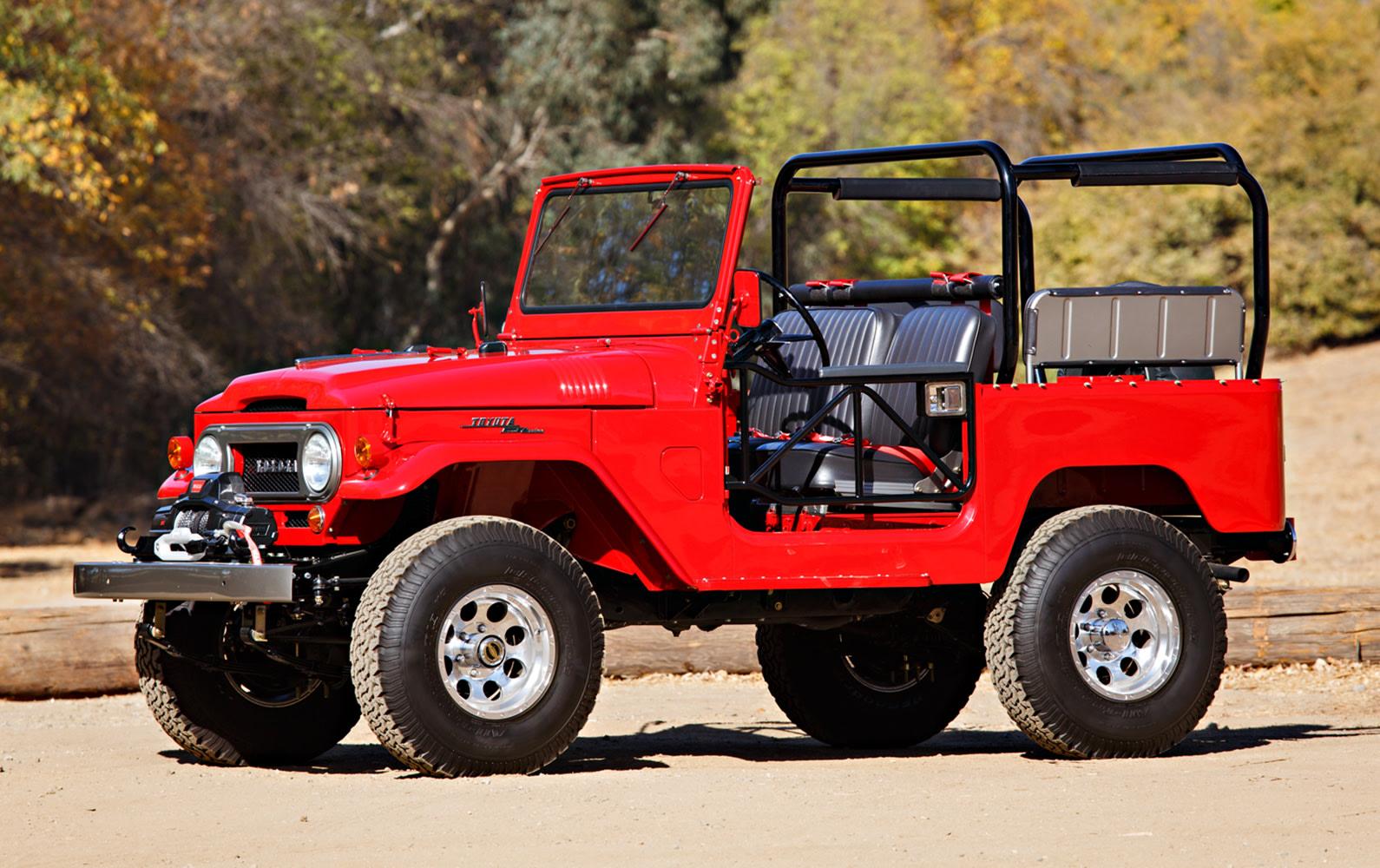Prod/O21A - Scottsdale 2021/1429 - 1966 Toyota FJ40 Land Cruiser/1966_Toyota_FJ40_Land_Cruiser_51_alydw8