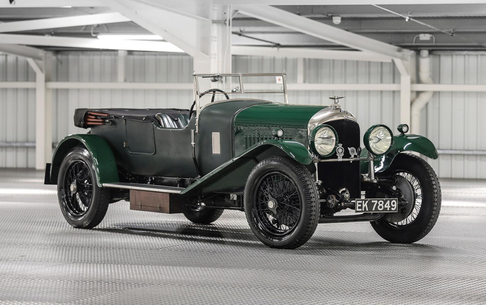 Prod/O21B - UK 2021/1930 Bentley 4 1-2 Litre Sports Tourer/1930_Bentley_4_Litre_Sports_Tourer_3_aavai1