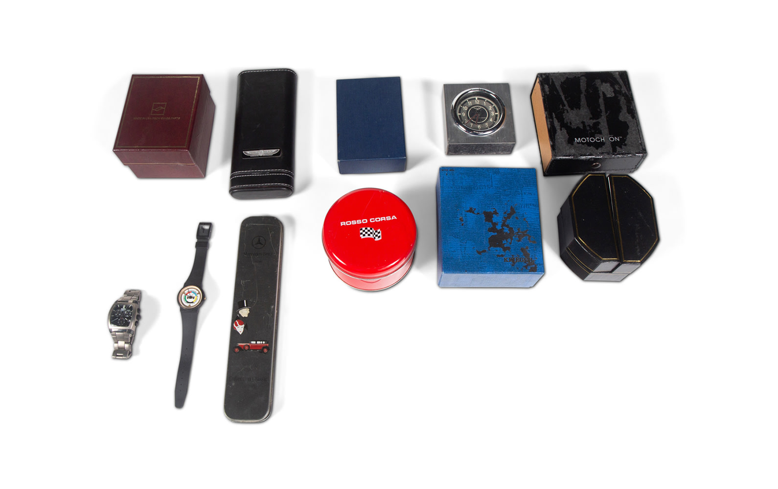 Prod/O21C - Phil Hill B 2021/B0309_Assorted Watches/B0309_Assorted_Watches_1_goaqlq