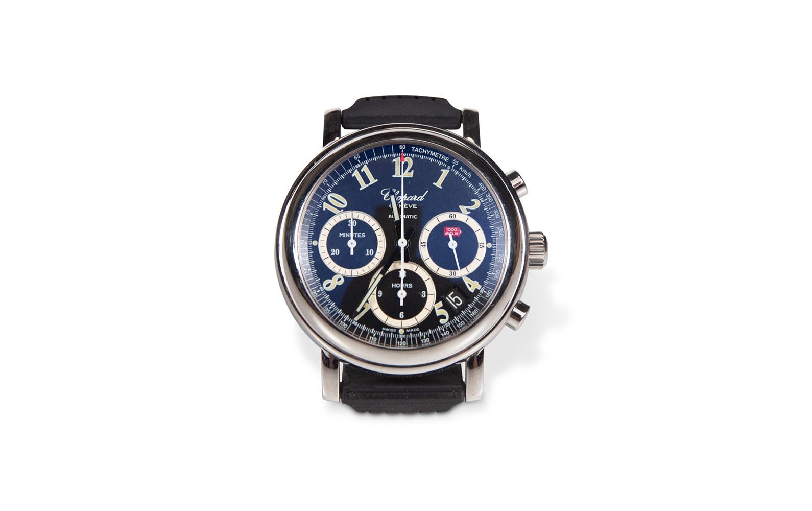 Chopard Mille Miglia Automatic Wrist Watch, Ref.16/8331