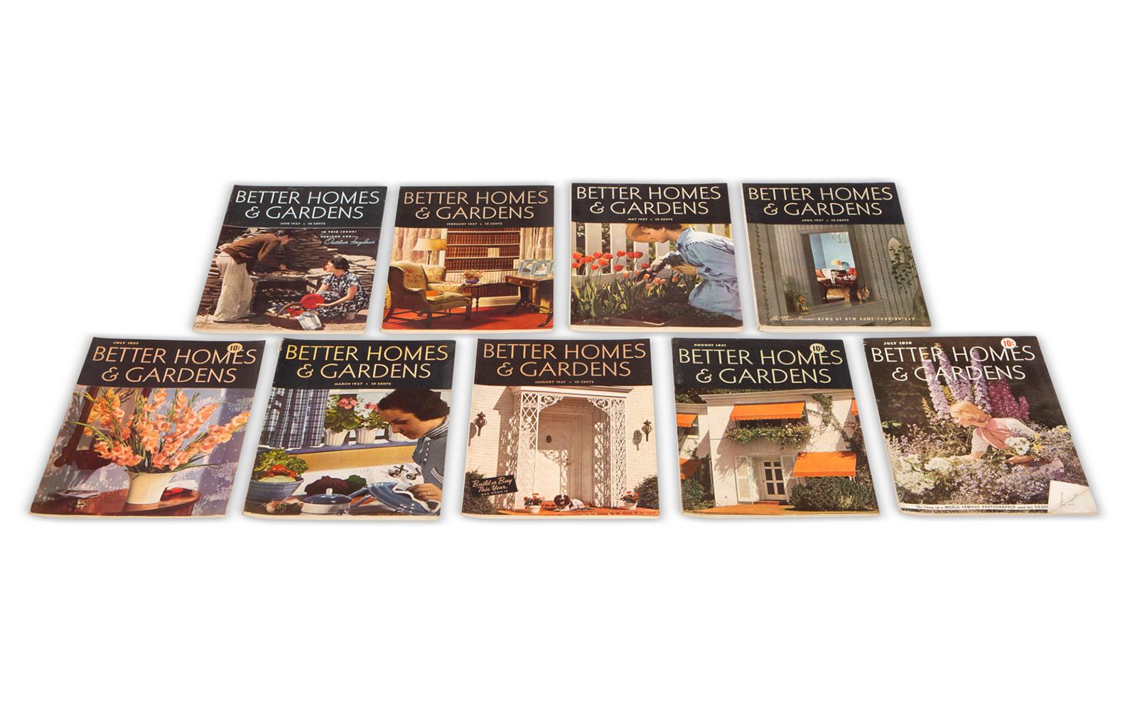 Prod/O21E - Phil Hill C 2021/C0023_Better Homes and Gardens 1937-1938/C0023_1937-1938_Better_Homes_Gardens_1_zwrwla