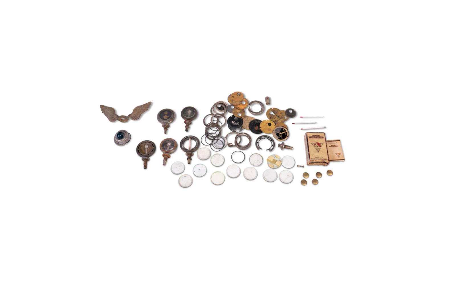 Prod/O21E - Phil Hill C 2021/C0057_Motometer Components and Parts/C0057_Motometer_Components_Parts_1_bjq5qx
