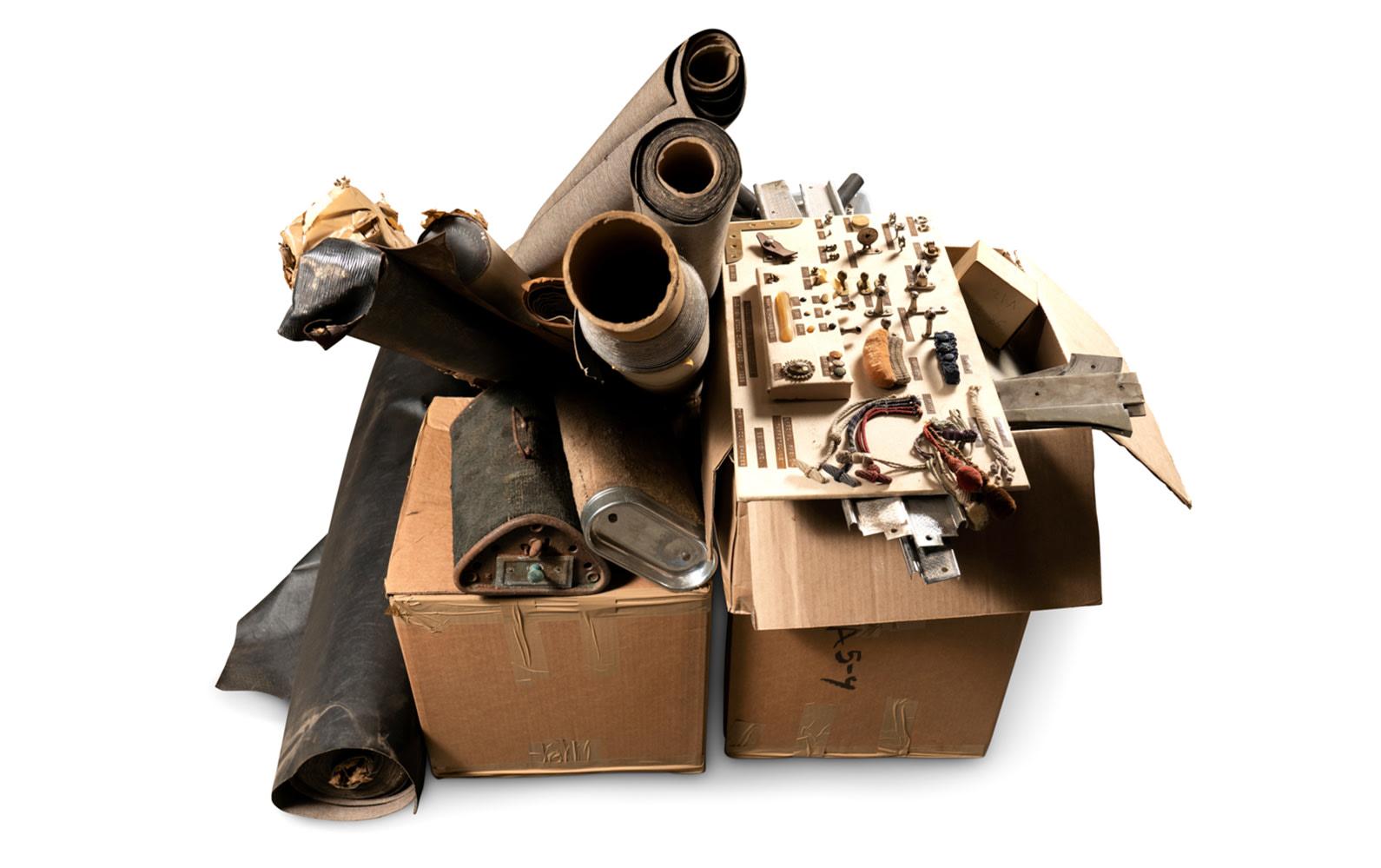 Prod/O21E - Phil Hill C 2021/C0148_Interior Components and Raw Materials/C0148_Interior_Components_6_kwa2hg