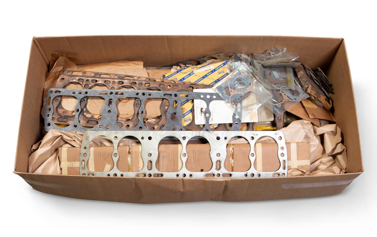 Prod/O21E - Phil Hill C 2021/C0150_Various Engine Gaskets/C0150_Engine_Gaskets_3_jvx0ct
