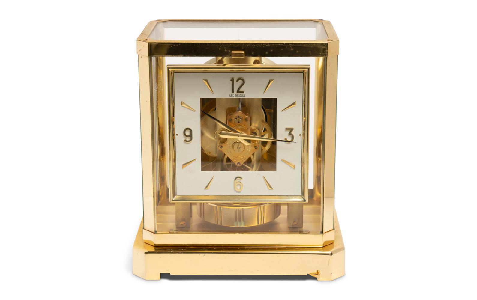 Prod/O21E - Phil Hill C 2021/C0186_Jaeger-LeCoultre Atmos Clock/C0186_Jaeger_LeCoultre_Atmos_Clock_1_vsi1jv