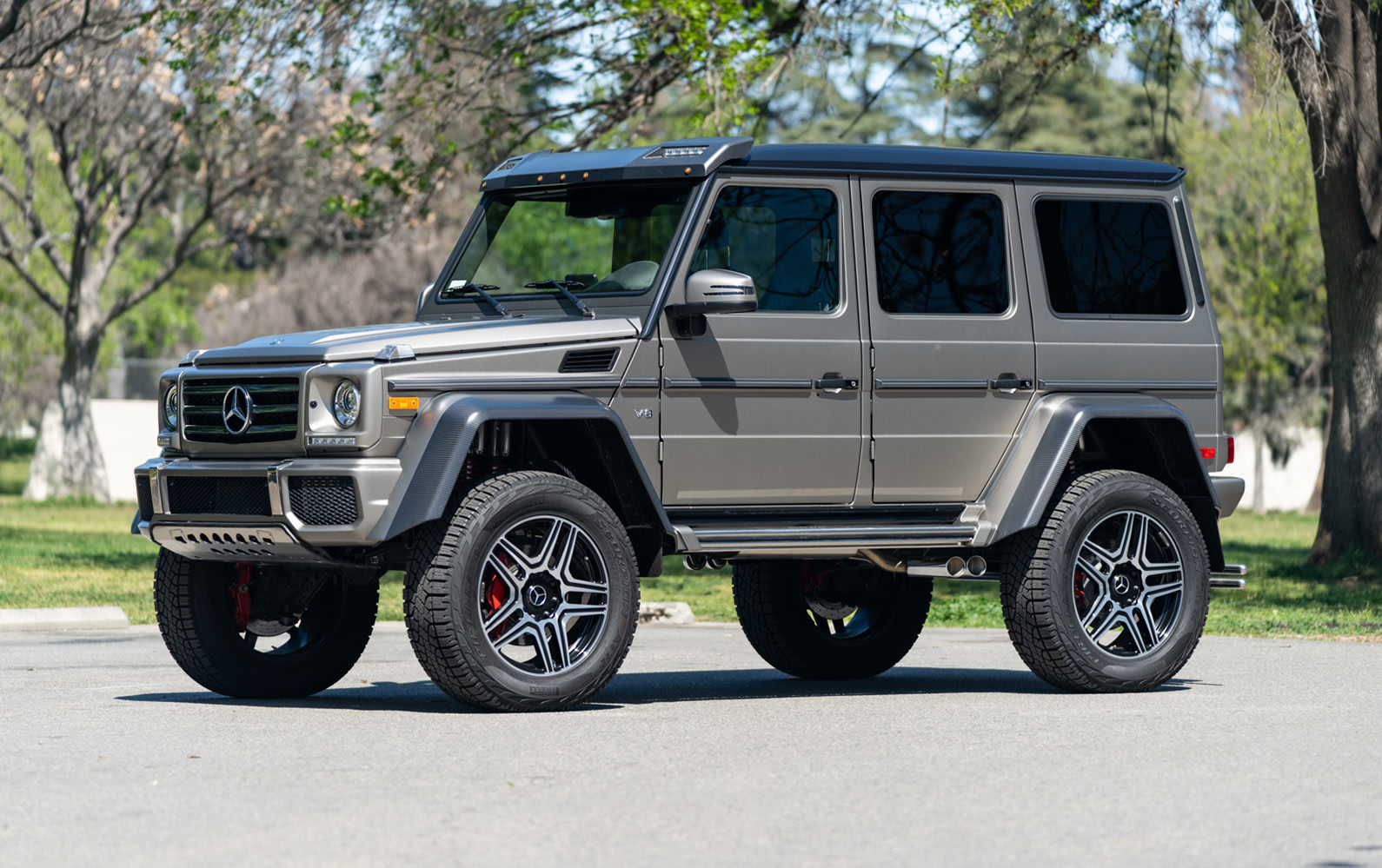 Prod/O21F - May 2021/1461_2017 Mercedes-Benz G550 4x4 Squared/2017_Mercedes-Benz_G550_4x4_Squared_2_j4whid