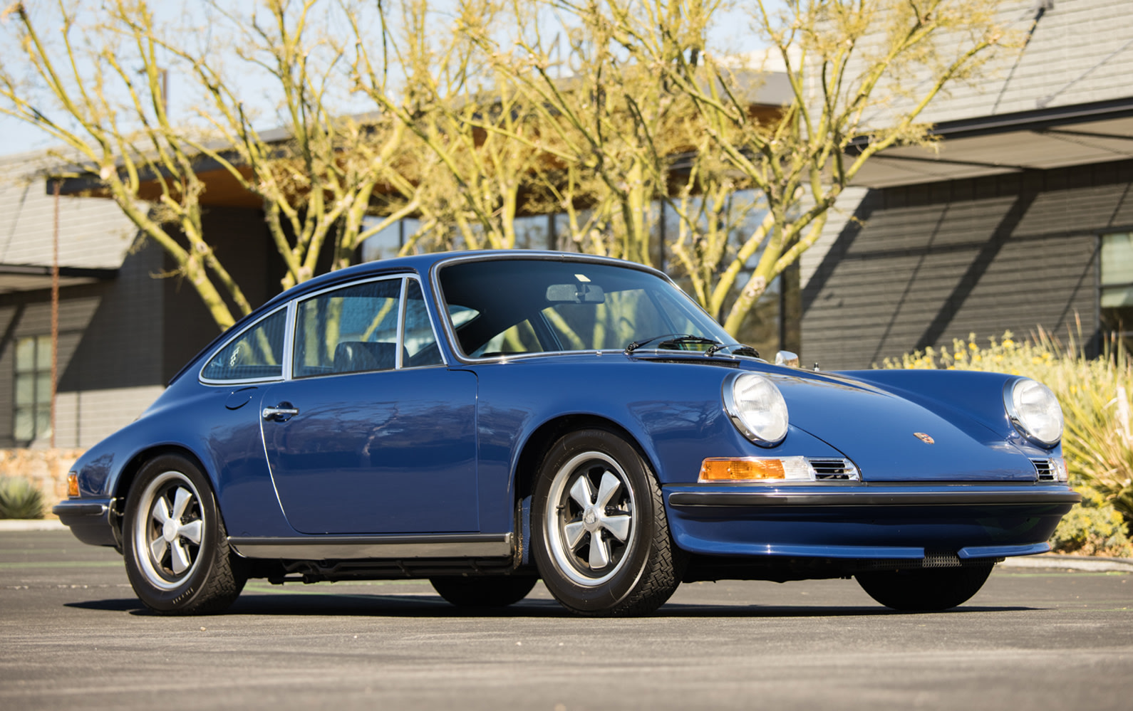 Prod/O21F - May 2021/1465_1972 Porsche 911 2.4 S/1972_Porsche_911_2.4_S_11_hq8qmo
