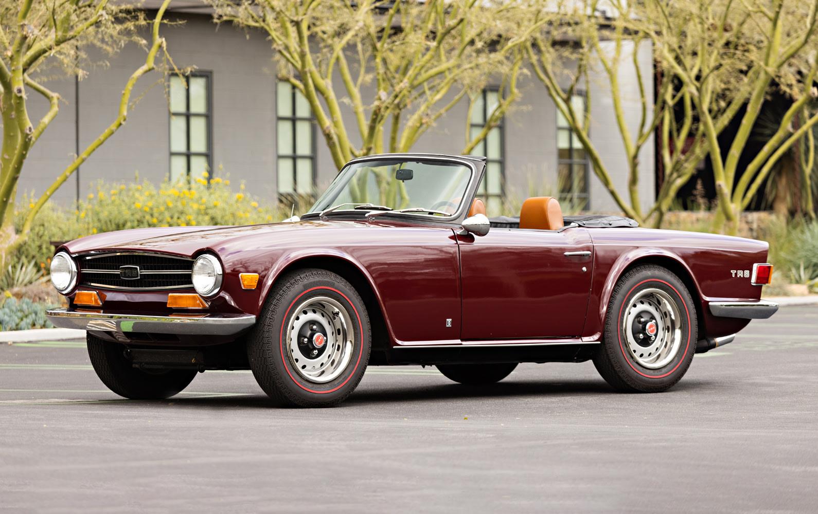 Prod/O21F - May 2021/1475_1972 Triumph TR6/1972_Triumph_TR6_13_jxgfhn