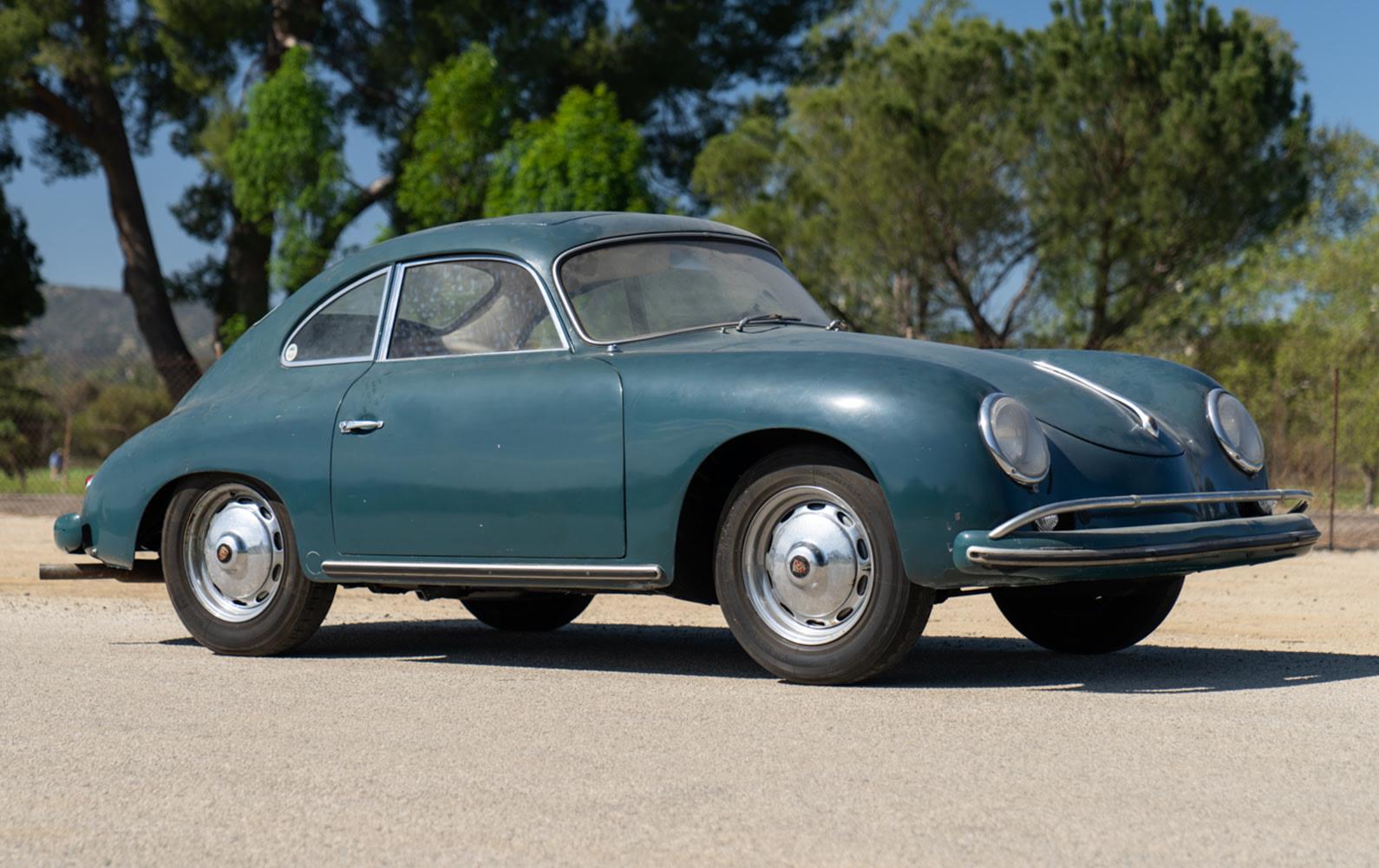 Prod/O21F - May 2021/1481_1957 Porsche 356 A Coupe/1957_Porsche_356A_Coupe-1_JPEG_Press_lkjuf2