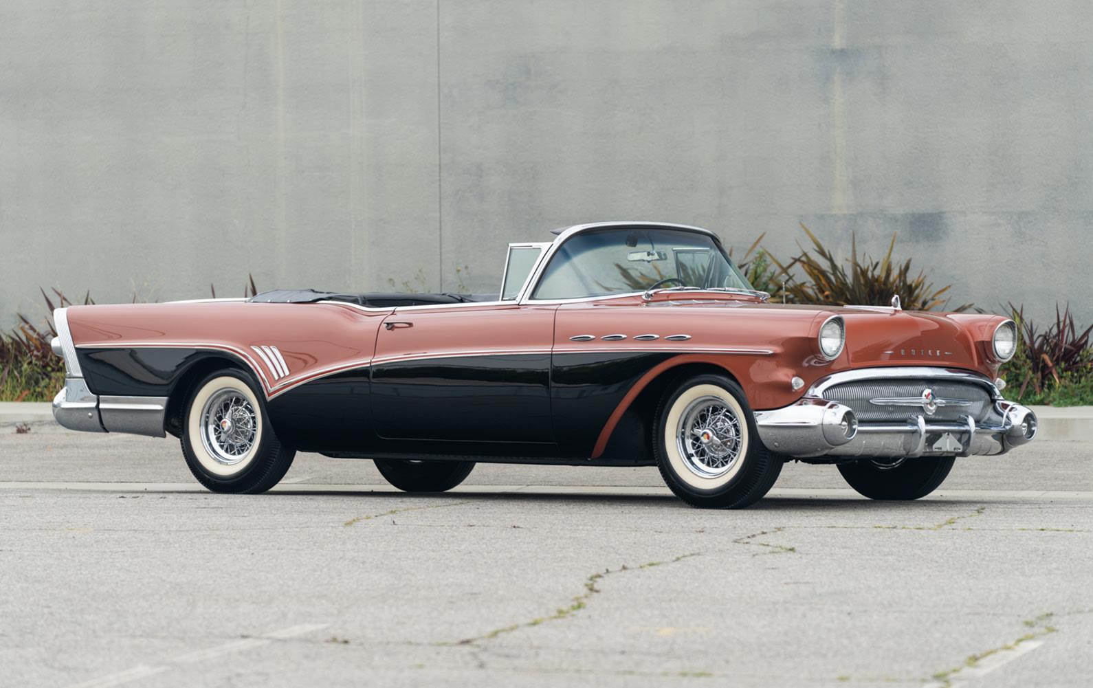 Prod/O21F - May 2021/1493_ 1957 Buick Roadmaster Covertible/1957_Buick_Roadmaster_Conv-12_JPEG_Press_icjmu8