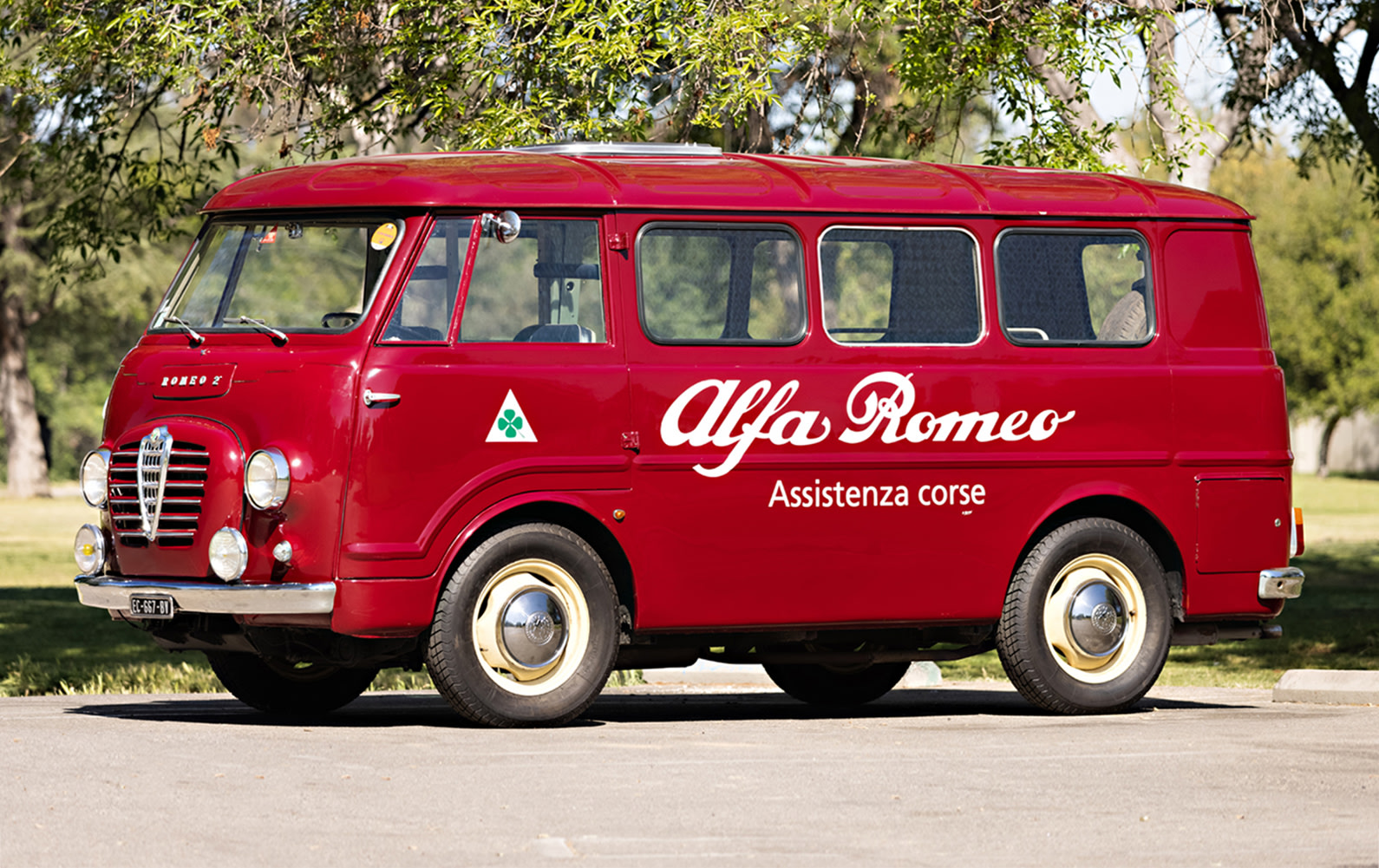 Prod/O21F - May 2021/1504_1961 Alfa Romeo Romeo 2 Autotutto Minibus/1961_Alfa_Romeo_Romeo_2_Autotutto_Minibus_4_rwu8e7