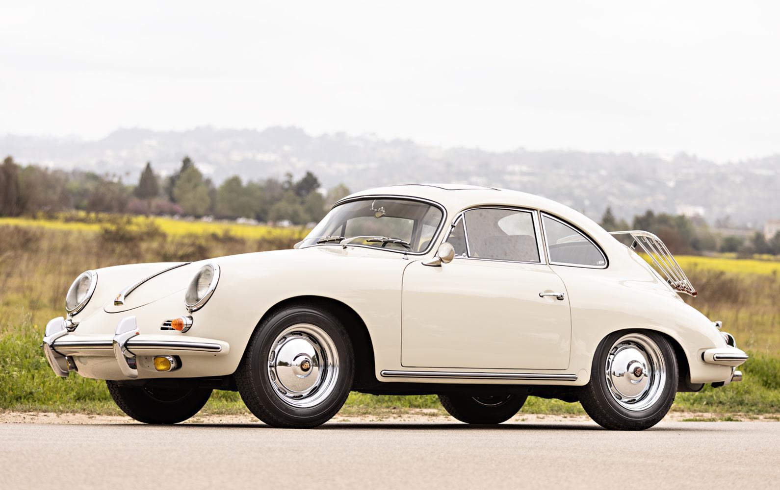 Prod/O21F - May 2021/1505_1961 Porsche 356 B Super Coupe/1961_Porsche_356_B_Super_Coupe_23_lgmqnn