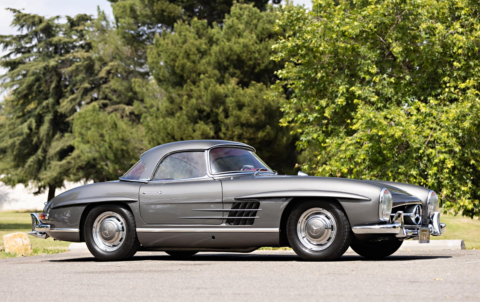 Prod/O21F - May 2021/1513_1961 Mercedes-Benz 300 SL Roadster/1961_Mercedes_Benz_300_SL_Roadster_3_injlzp
