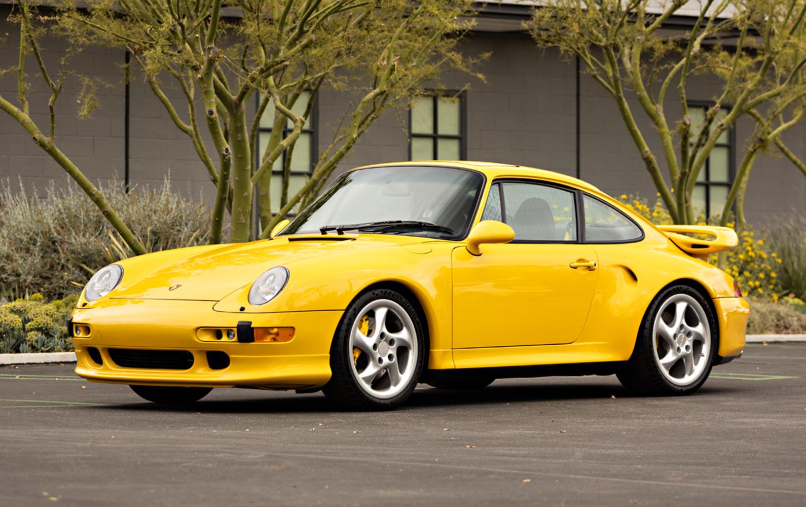 Prod/O21F - May 2021/1514_1997 Porsche Turbo S/1997_Porsche_993_Turbo_S_8_eo8ka4