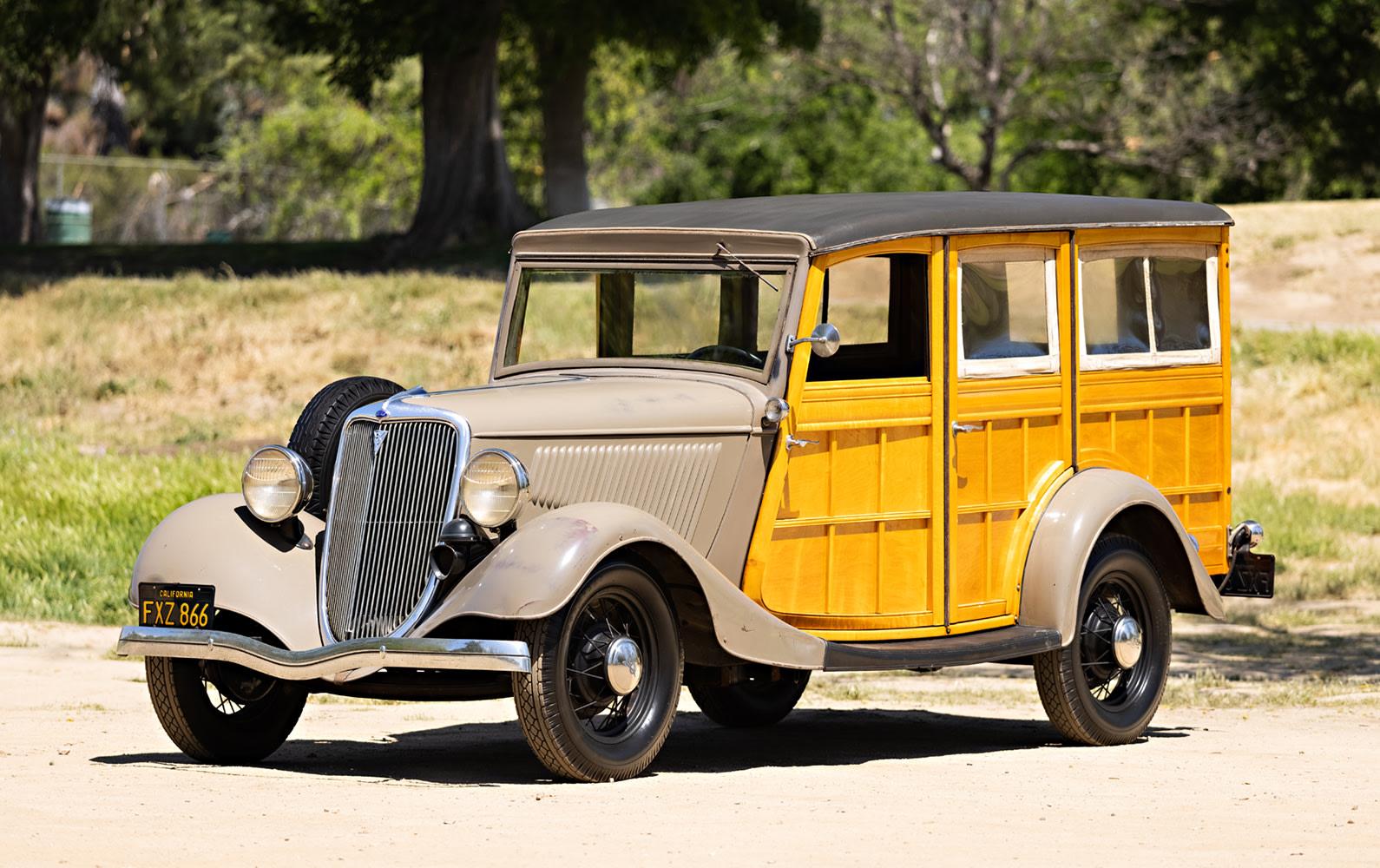 Prod/O21F - May 2021/1519_1934 Ford V8 Station Wagon/1934_Ford_V8_Station_Wagon_10_ybdpzj