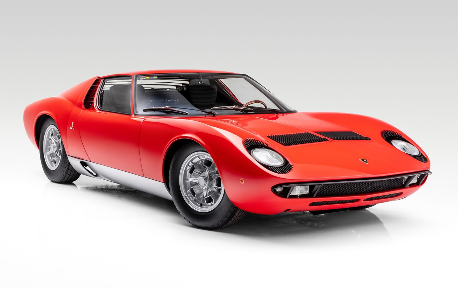 Prod/PB21 - Pebble Beach Auctions 2021/611 — 1968 Lamborghini Miura P400/1968_Lamborghini_Miura_P400_34_a8sq4t