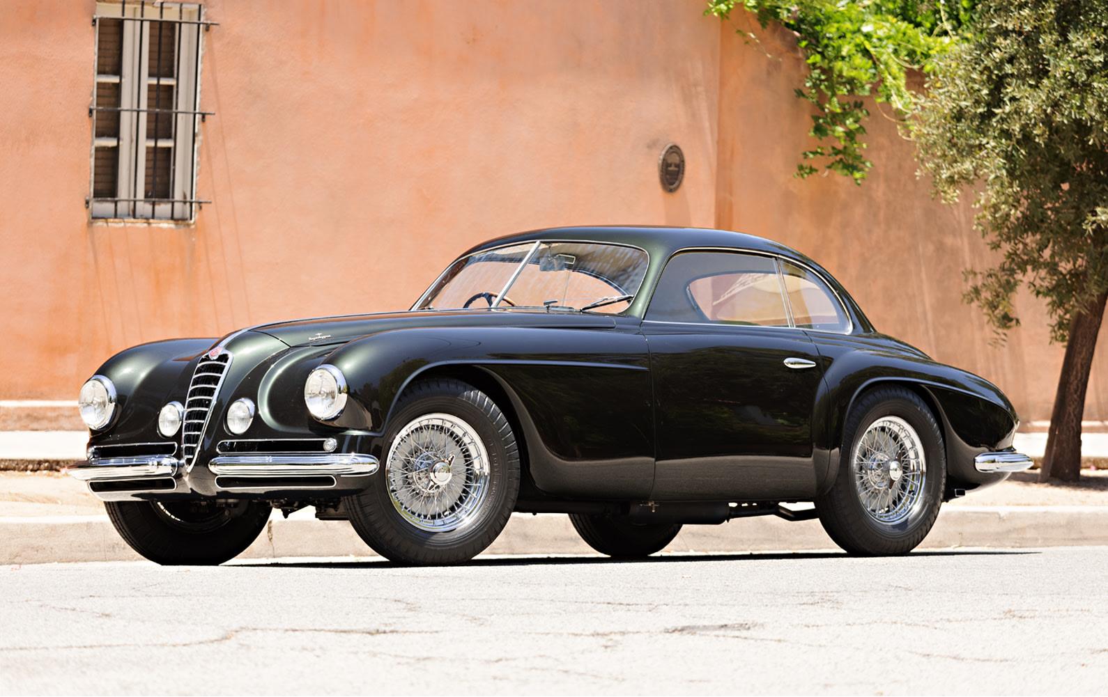 Prod/PB21 - Pebble Beach Auctions 2021/631 — 1949 Alfa Romeo 6C 2500 Villa d'Este/1949_Alfa_Romeo_6C_2500_Villa_d_Este_13_w0lf2f