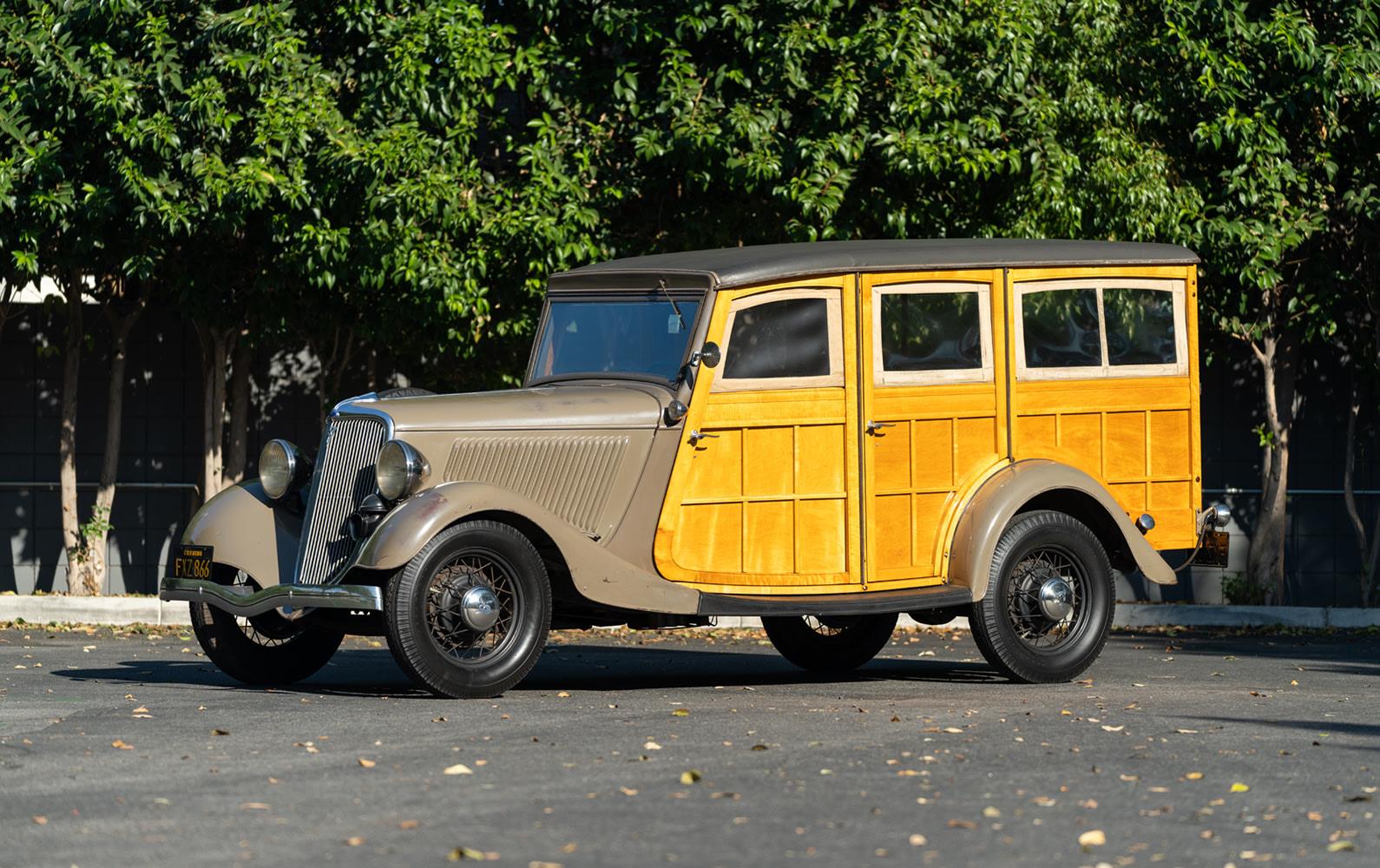 Prod/Portal/1934 Ford V8 Station Wagon/1934-Ford-V8-Station-Wagon-9