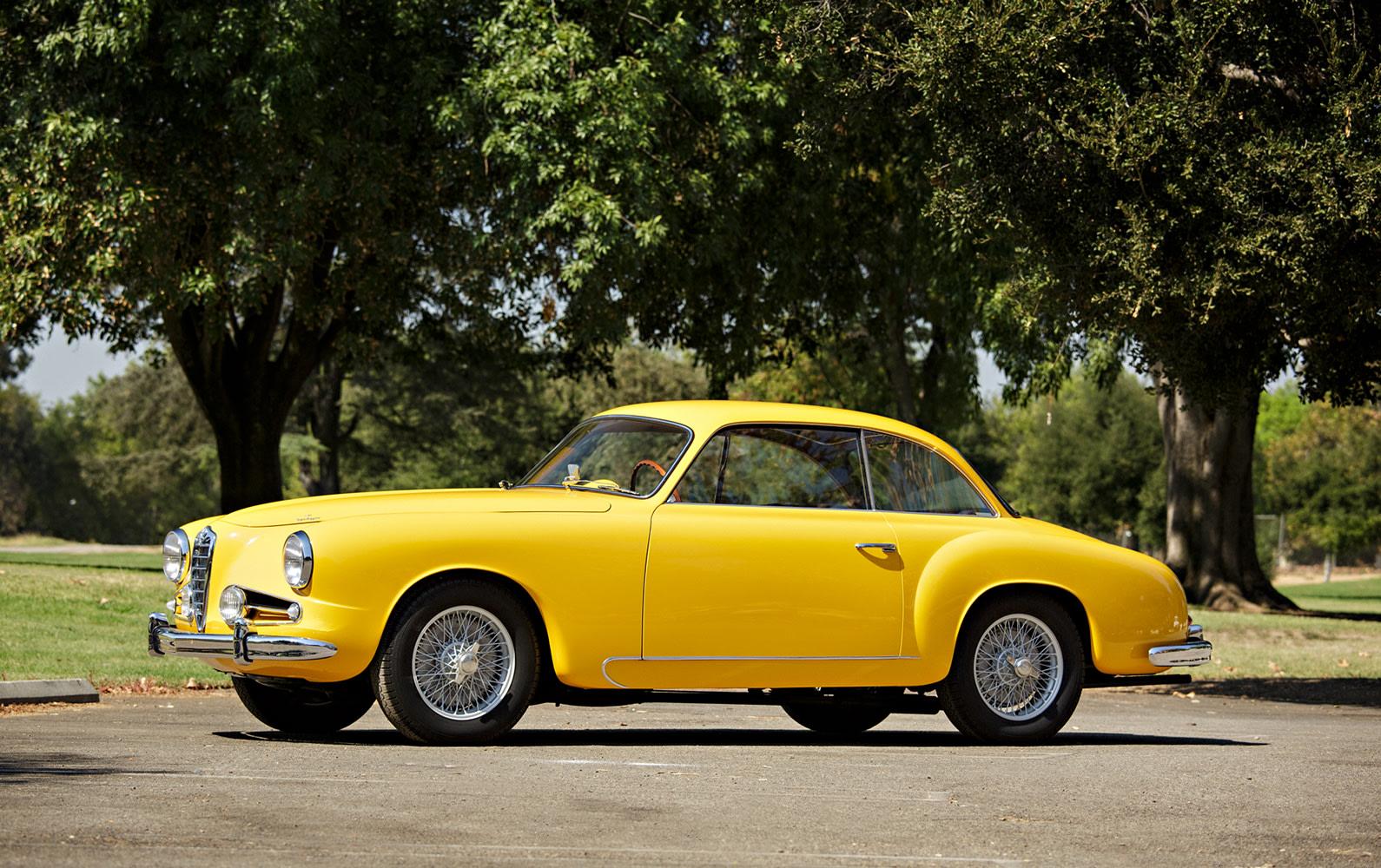 Prod/Portal/1954 Alfa Romeo 1900C SS Coupe/1954-Alfa-Romeo-1900C-SS-Coupe-3
