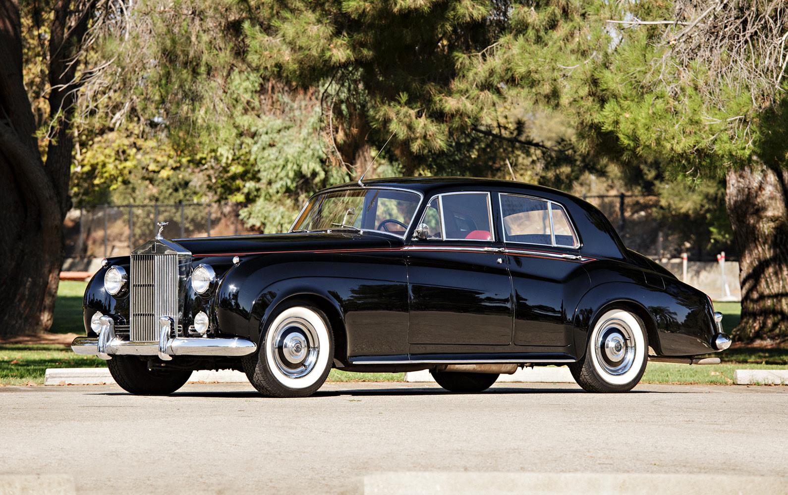 Prod/Portal/1959 Rolls-Royce Silver Cloud I Saloon/1959-Rolls-Royce-Silver-Cloud-I-Saloon-6