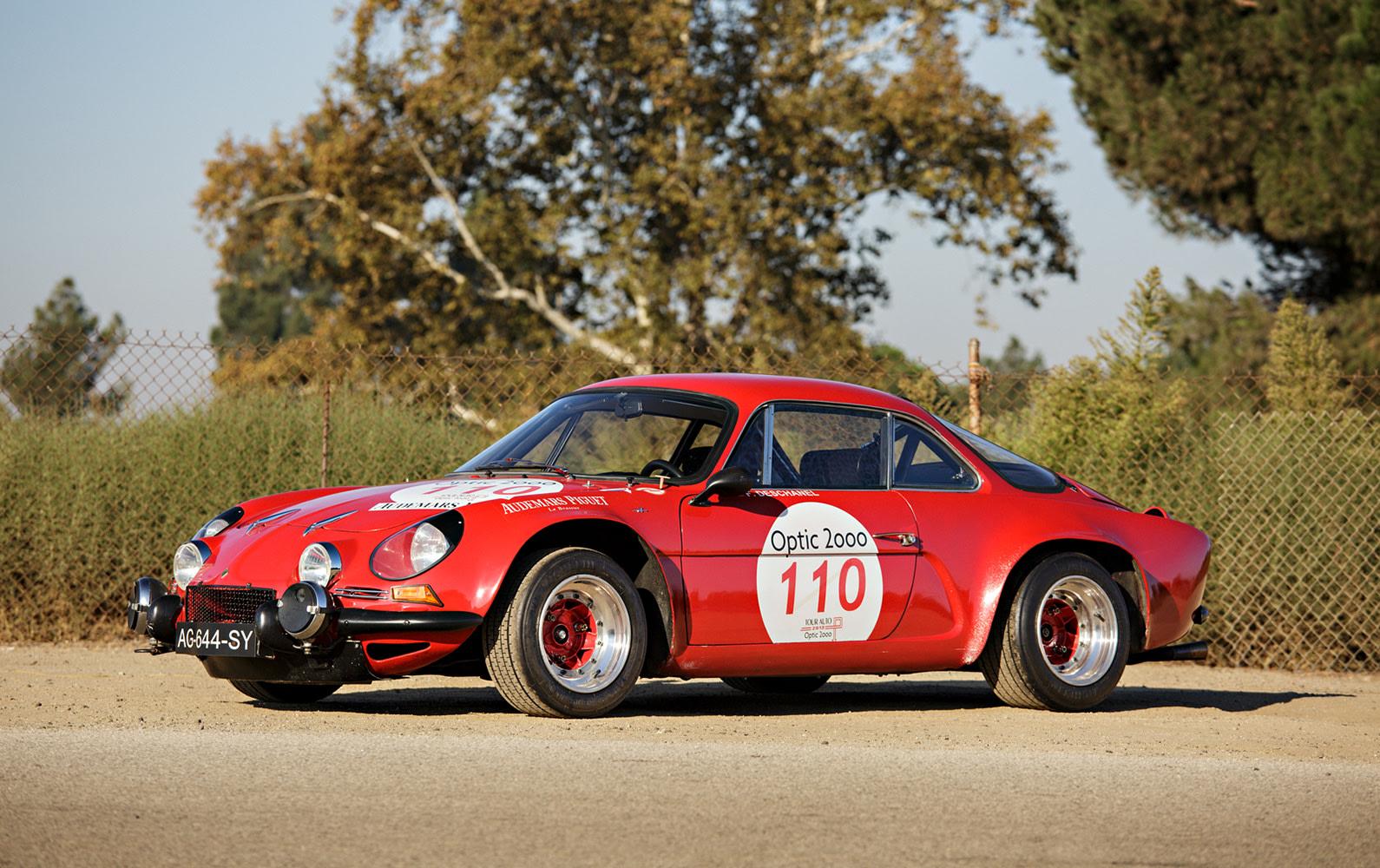 Prod/Portal/1970 Alpine A110 1600S Group 4/1970-Alpine-A110-1600S-Group-4-6