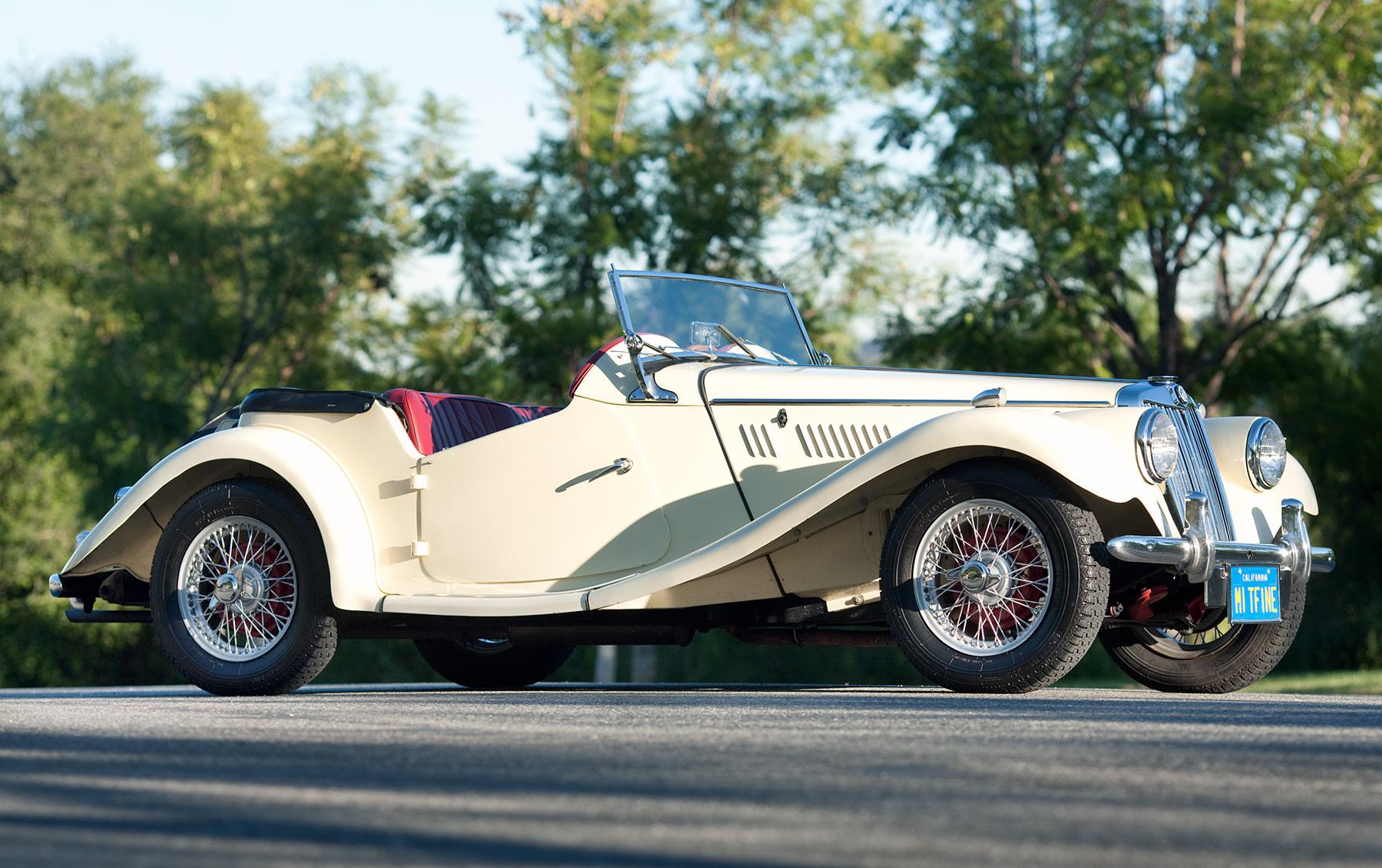 1955 MG TF 1500 (1)