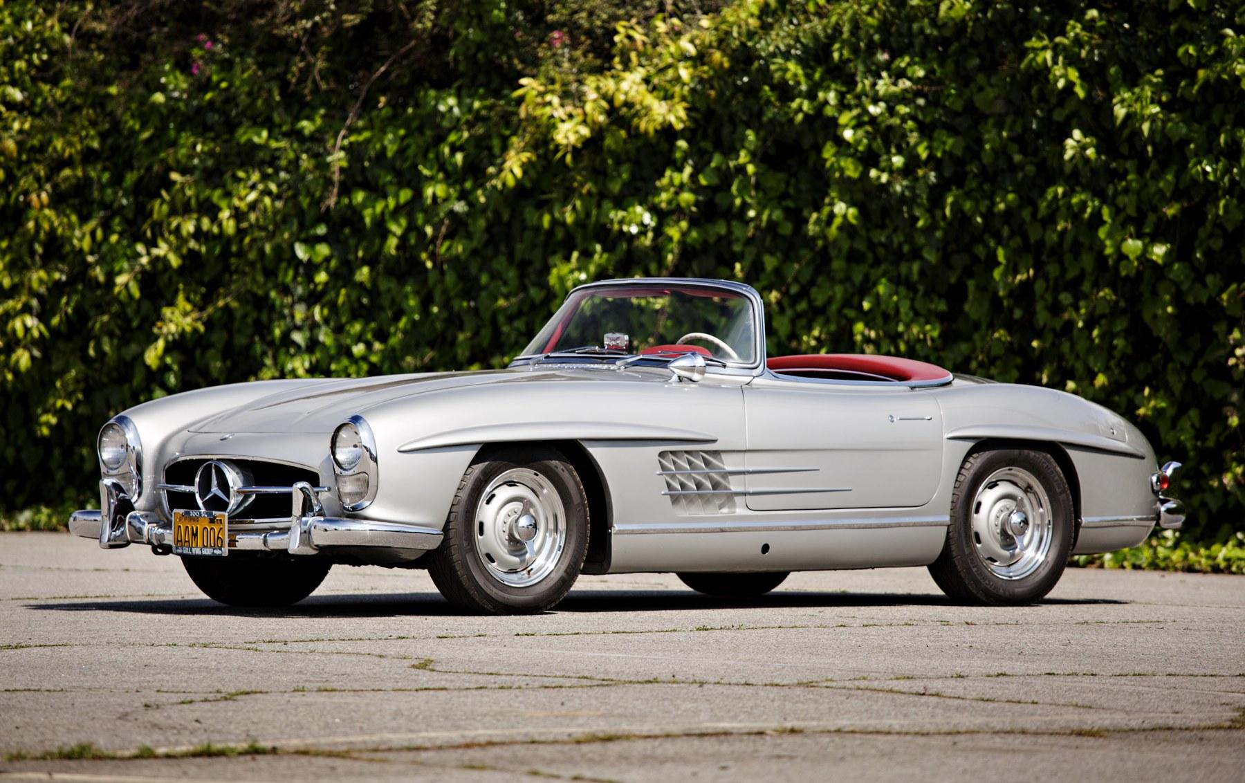 Prod/Private Sales/1957_Mercedes-Benz_300_SL_Roadster_0045_z3wslz