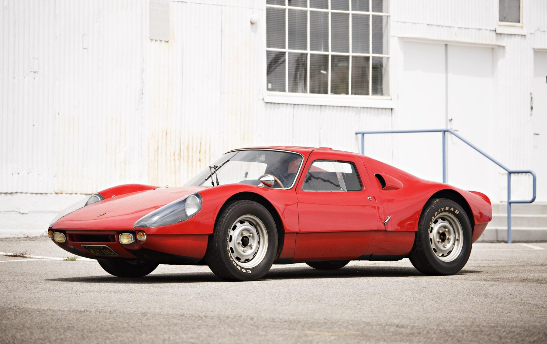 Prod/Private Sales/1964_Porsche_904_Carrera_GTS_0097_jhgiio