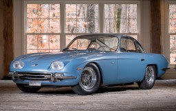 Prod/Portal/1966 Lamborghini 350 GT/256_hbimpo