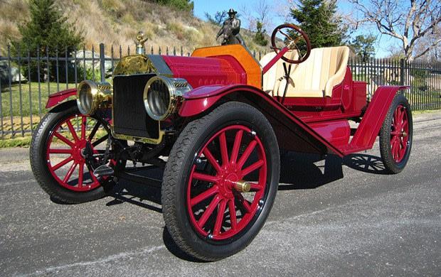 Prod/Portal/1912 Ford Model T Speedster/poster_qsxslj