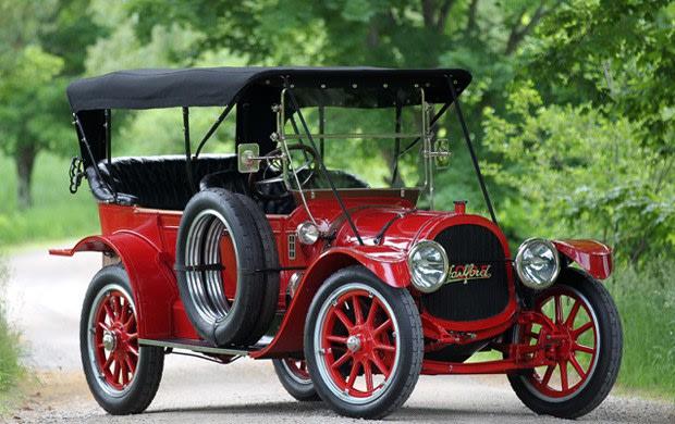 Prod/Portal/1913 Pope-Hartford Model 33 Four-Passenger Touring Phaeton/poster_ndbih1