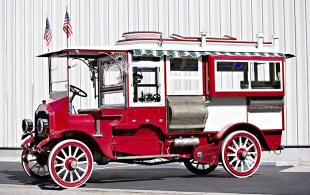 Prod/Portal/1915 Cretors Model C Popcorn Wagon/poster_g4vjgt