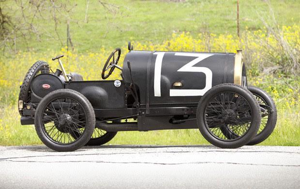 Prod/Portal/1920 Bugatti Type 13/poster_mgckbb