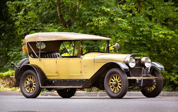 Prod/Portal/1923 Locomobile Model 48 Sportif/poster_odxkok