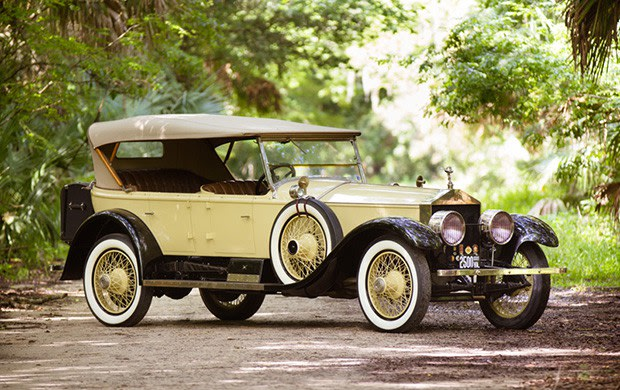 Prod/Portal/1925 Rolls-Royce Silver Ghost Pall Mall Tourer/poster_bcv7r9