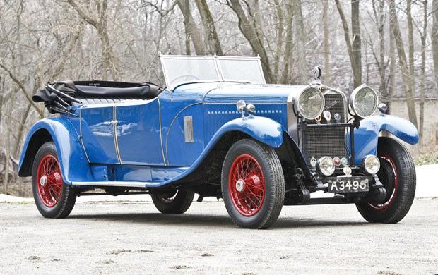 Prod/Portal/1926 Hispano-Suiza H6B Tourer/poster_n6raqc