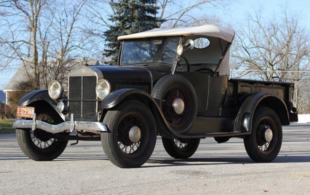 Prod/Portal/1927 Ford Model T Roadster Pickup/poster_mox9zu
