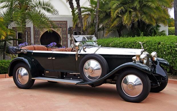 Prod/Portal/1927 Rolls-Royce Phantom I Tourer/poster_oulmor