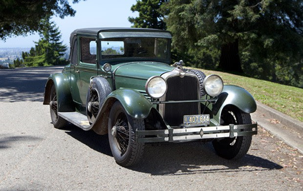 Prod/Portal/1928 Stutz BB Coupe/poster_sdya6s