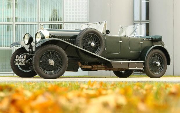 Prod/Portal/1929 Bentley 4 1-2 Litre Dual Cowl Sports Tourer/poster_nvufns