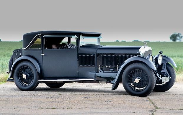 Prod/Portal/1929 Bentley Speed Six Grafton Coupe/poster_uv5xdo